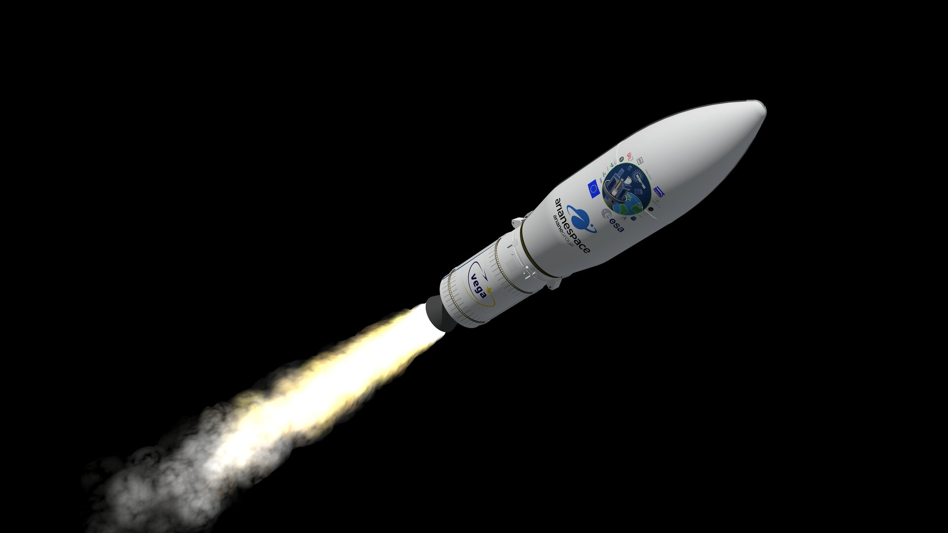 Watch Vega rideshare launch live