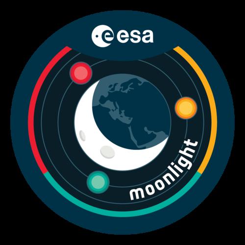 L'ESA précise son projet de satellites autour de la Lune