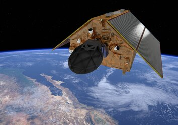 Copernicus Sentinel-6 builds on heritage