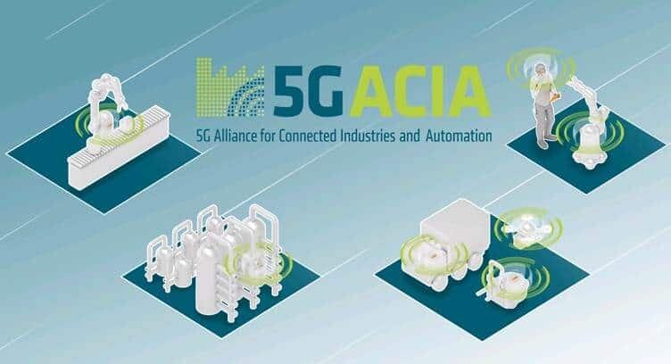 5G-ACIA