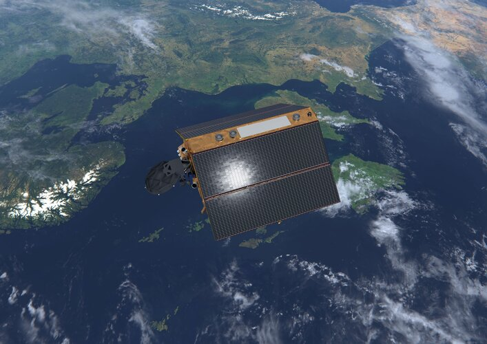 Copernicus Sentinel-6 over Northern...							</div> 											</li> 																													<li> 													<h3 class=