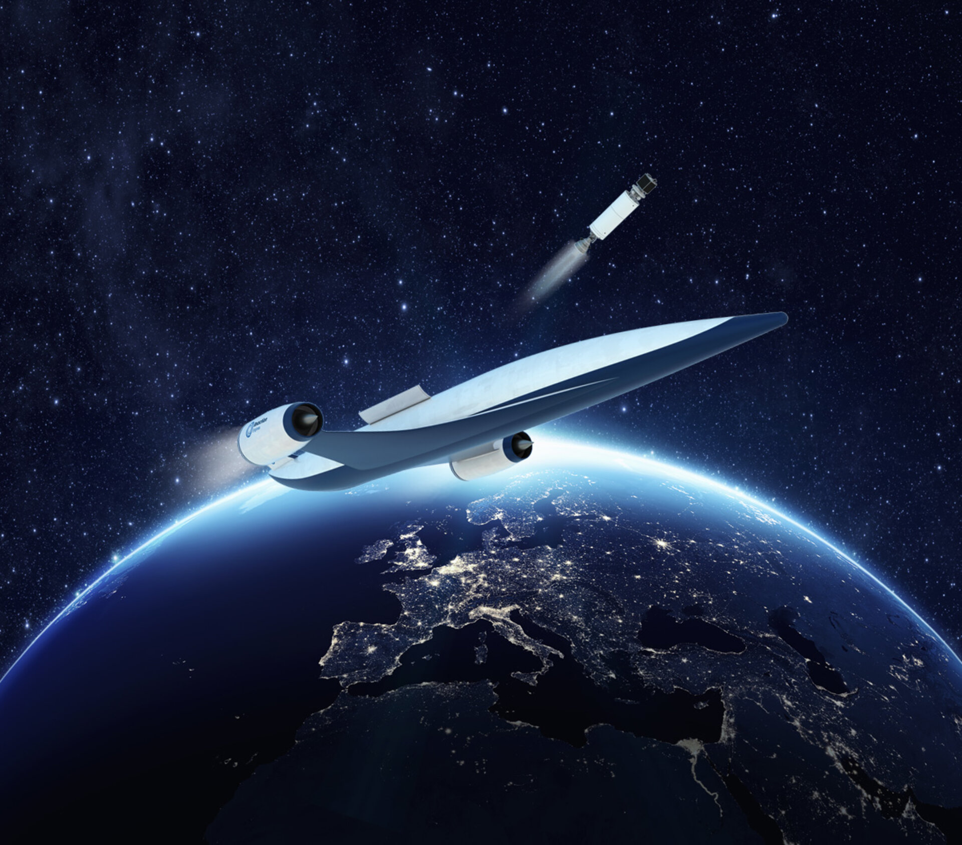 SABRE-powered_launch_system_beyond_2030_