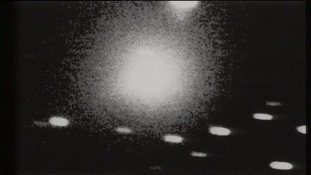 Giotto Extended Mission (GEM) to comet Grigg-Skjellerup in 1992