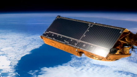 CryoSat-2 the ground truth