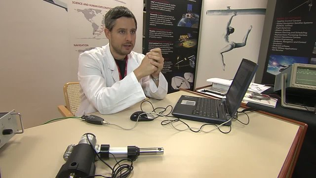Esa Television Videos 2012 12 Economy Of Space Luis