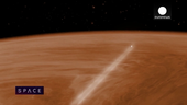 ESA Euronews: Intensive Begegnung mit der Venus