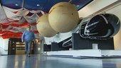 ESA Euronews: Sicher zur�ck zur Erde - IXV soll helfen