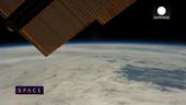 Den Mars im Blick, die Ariane vor Augen