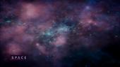 Die R�tsel des Universums: Dunkle Materie und dunkle Energie
