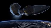 Flugteams bereiten sich auf den Start von LISA Pathfinder vor