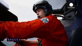 Satellitensysteme: EGNOS hilft GPS auf die Sprünge