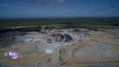 ESA Euronews: Europa baut unter Hochdruck neue Startrampe für Ariane 6