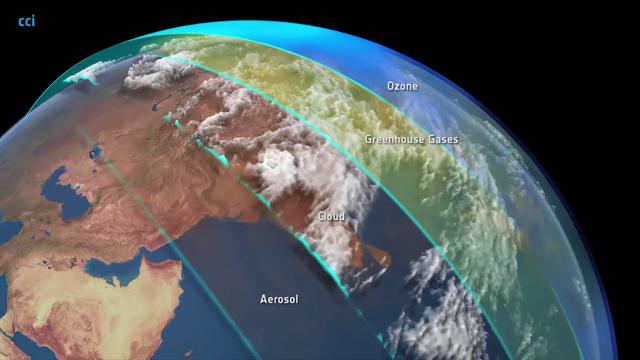 space in videos 2018 01 change in atmosphere