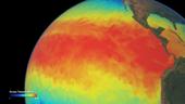 Another El Niño on the horizon?