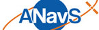 Advanced Navigation Solutions (ANAVS)