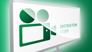 Instruction Videos